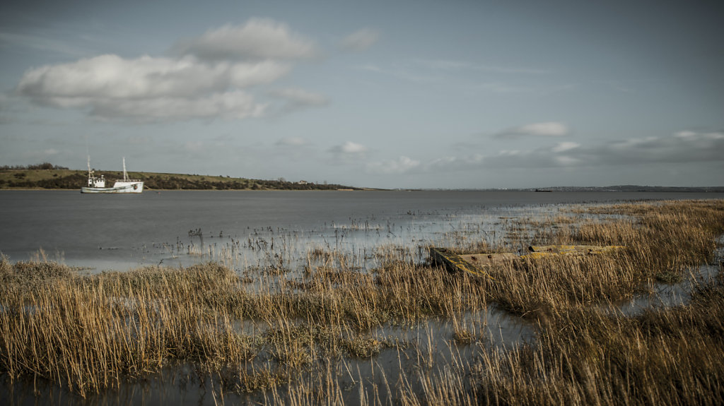 swale-at-oare.jpg